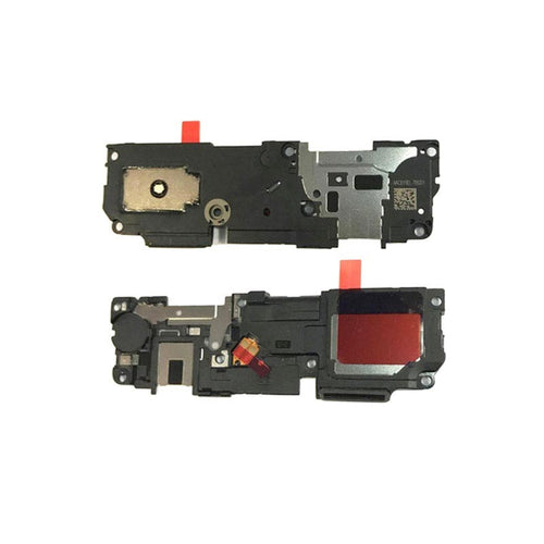 Speaker module for Huawei P20 Lite (ANE-L21)