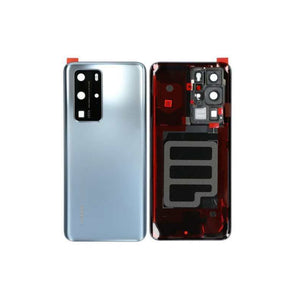Battery cover for Huawei P40 Pro (ELS-NX9 ELS-N09)