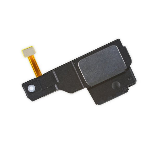 Speaker module for Huawei P9 (EVA-L09, EVA-L19), 22020210