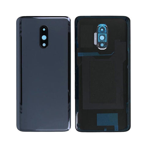 Battery cover for OnePlus 7