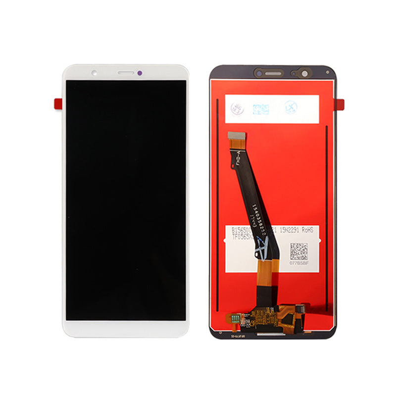 Display module LCD + Digitizer for Huawei P smart (FIG-L31)