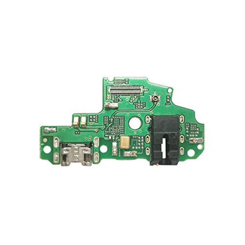 USB charging board for Huawei P smart (FIG-L31), 02351SWE