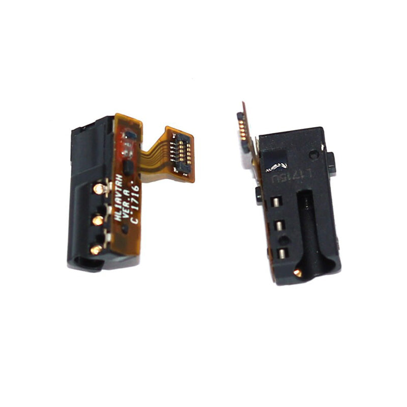 Audio connector for Huawei P10 Plus (VKY-L29)