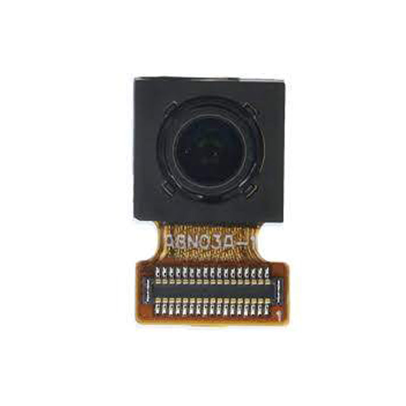 Front camera module 8MP  for Huawei P10 Plus (VKY-L29), 23060230