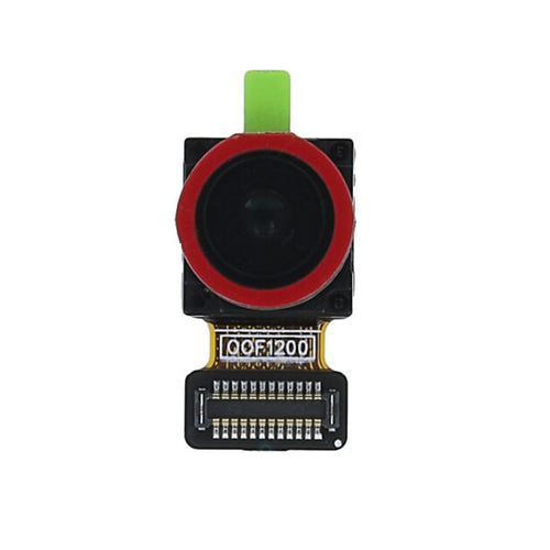 Front camera module 24MP for Huawei P30 Lite (MAR-LX1A MAR-L21A), P30 Lite New Edition (MAR-L21BX)
