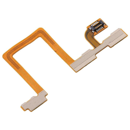 Power flex cable + Volume flex cable for Huawei Honor 9X
