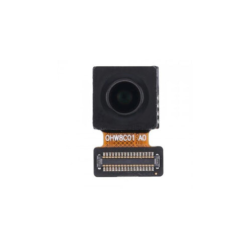 Front Camera Module 8MP for Huawei Mate 9 Pro