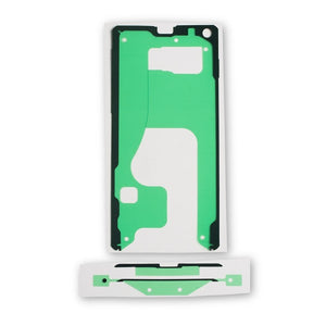 Screen Display Adhesive for Galaxy S10 (SM-G973F)