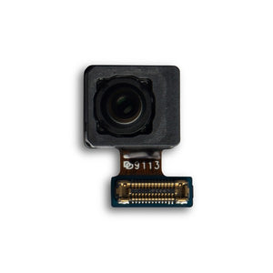Front Camera for Galaxy S10 (SM-G973F)