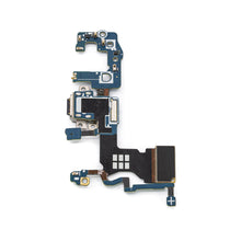 Load image into Gallery viewer, Charging connector flex for Galaxy S9 (SM-G960F), GH97-21684A