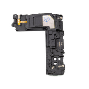 Loudspeaker module for Galaxy S9 Plus (SM-G965F), GH96-11521A