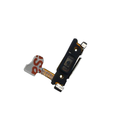 Power Flex Cable for Galaxy S10 (SM-G973F)
