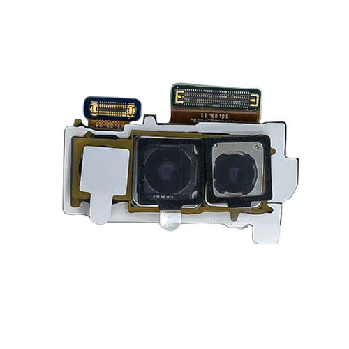 Rear Back Camera for Galaxy S10e (SM-G970F)