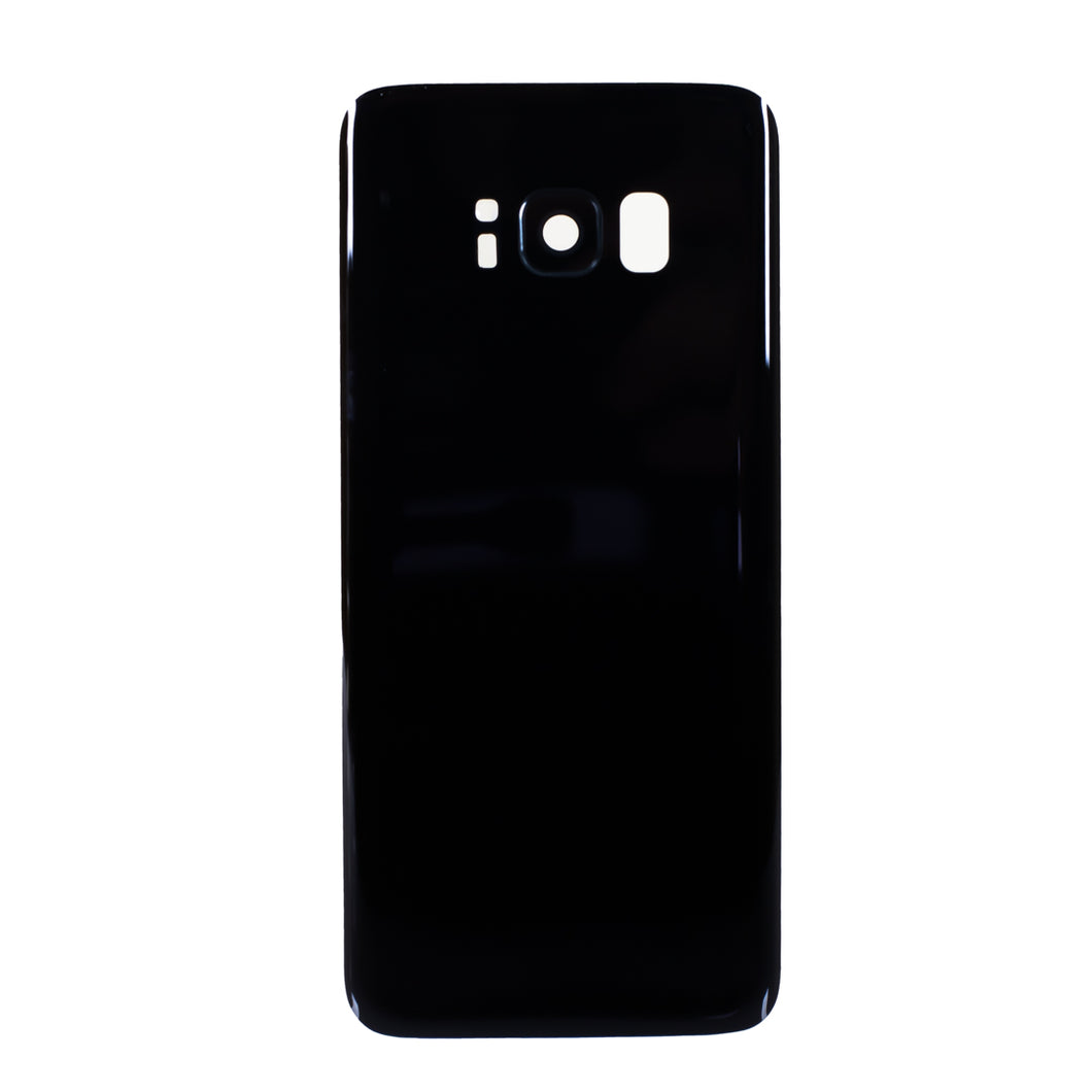 Battery cover for Samsung Galaxy S8 (SM-G950F)