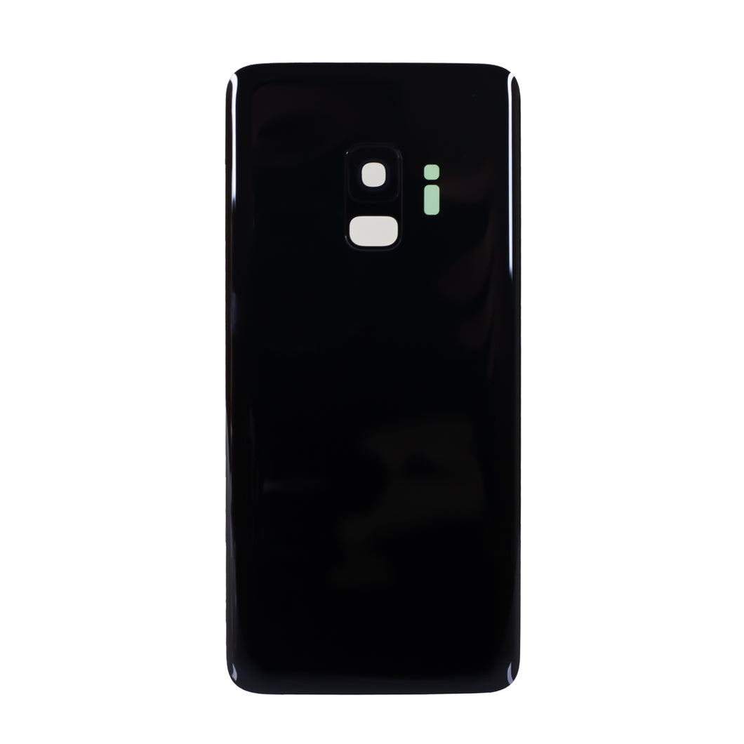 Battery cover for Samsung Galaxy S9 (SM-G960F)