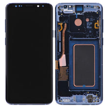 Load image into Gallery viewer, Display assembly for Galaxy S9 Plus (SM-G965F)