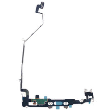 Load image into Gallery viewer, Long WiFi Antenna Flex Cable for iPhone XS Max