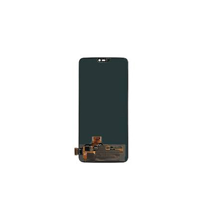 Display module LCD + Digitizer for OnePlus 6