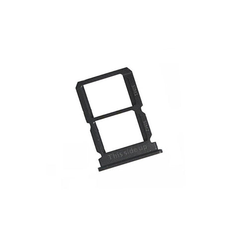Sim tray for OnePlus 5T