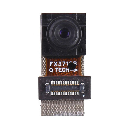 Front camera module 16MP for OnePlus 5T, 1011100004