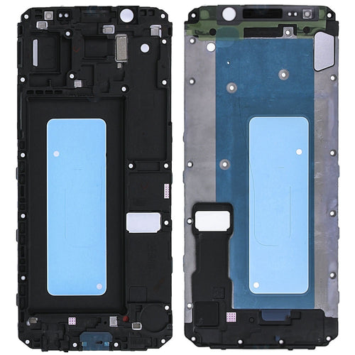 LCD bracket for Samsung Galaxy J6 2018 SM-J600F, GH98-42952A