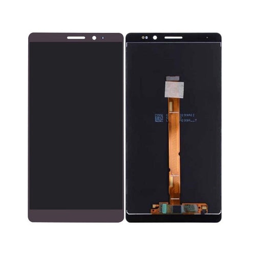 Display module LCD + Digitizer for Huawei Mate 8