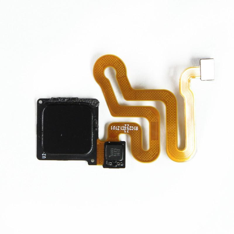 Fingerprint sensor flex for Huawei P9 Plus