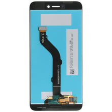 Load image into Gallery viewer, Display module LCD + Digitizer for Huawei Honor 8 Lite