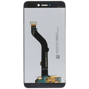 Display module LCD + Digitizer for Huawei Honor 8 Lite