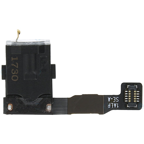 Audio connector for Huawei Mate 10