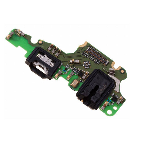 USB charging board for Huawei Mate 10 Lite, 02351QQV