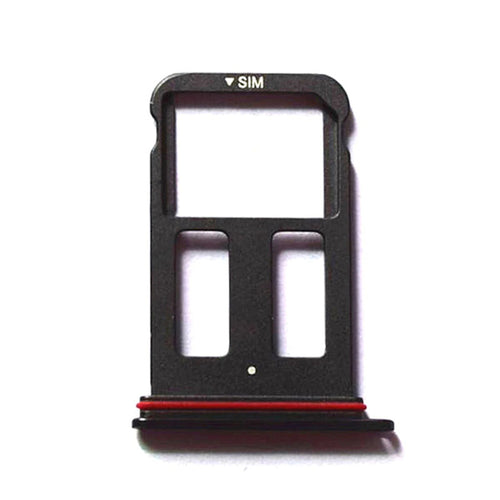 Sim tray for Huawei Mate 10 Pro