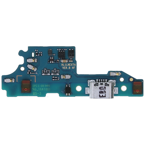 USB charging board for Huawei Mate 8
