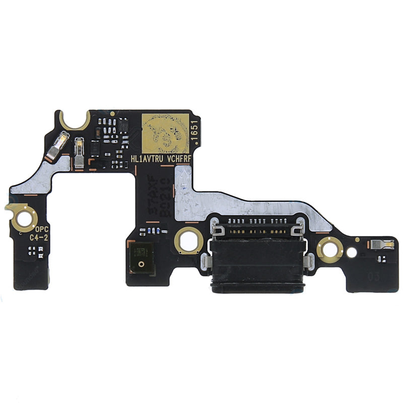 USB charging board for Huawei Mate 9 Pro