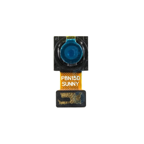 Front camera module 8MP for Huawei Mate S