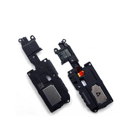 Loudspeaker module for Huawei P smart (FIG-L31), 22020280