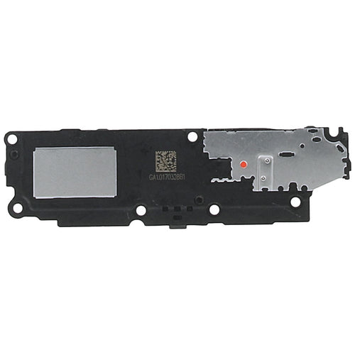 Speaker module for Huawei P10 lite (WAS-L21), 22020261