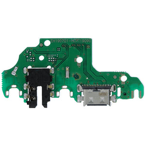 USB charging board for Huawei P20 Lite 2019 (GLK-L21)