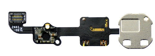 Home Button Flex Cable for iPhone 6 6+