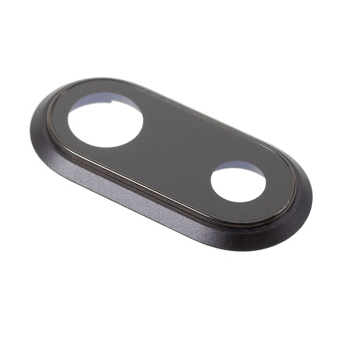 Rear Camera Lens Cover for iPhone 8 Plus