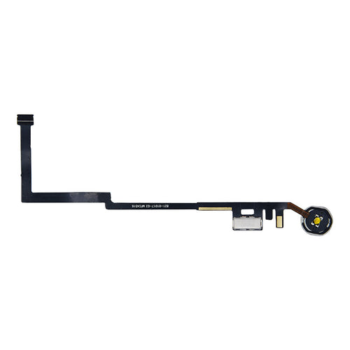 Home Button Flex Cable For IPad 5 (2017) / IPad 6 (2018)