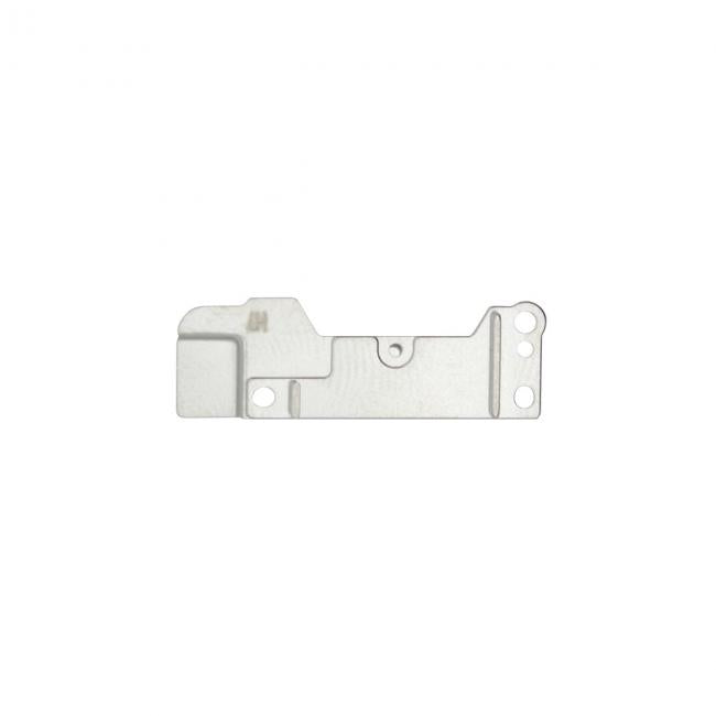 Metal Home Button Holder Plate Bracket for iPhone 6S
