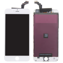 Load image into Gallery viewer, Original LCD Display Module + Digitizer Assembly for iPhone 6 Plus, Black / White