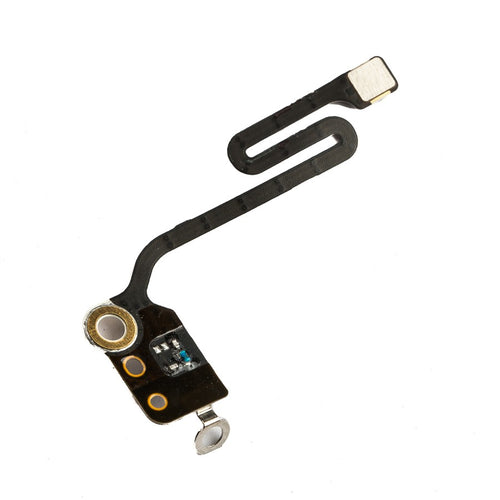 WiFi Antenna Flex Cable for iPhone 6 Plus