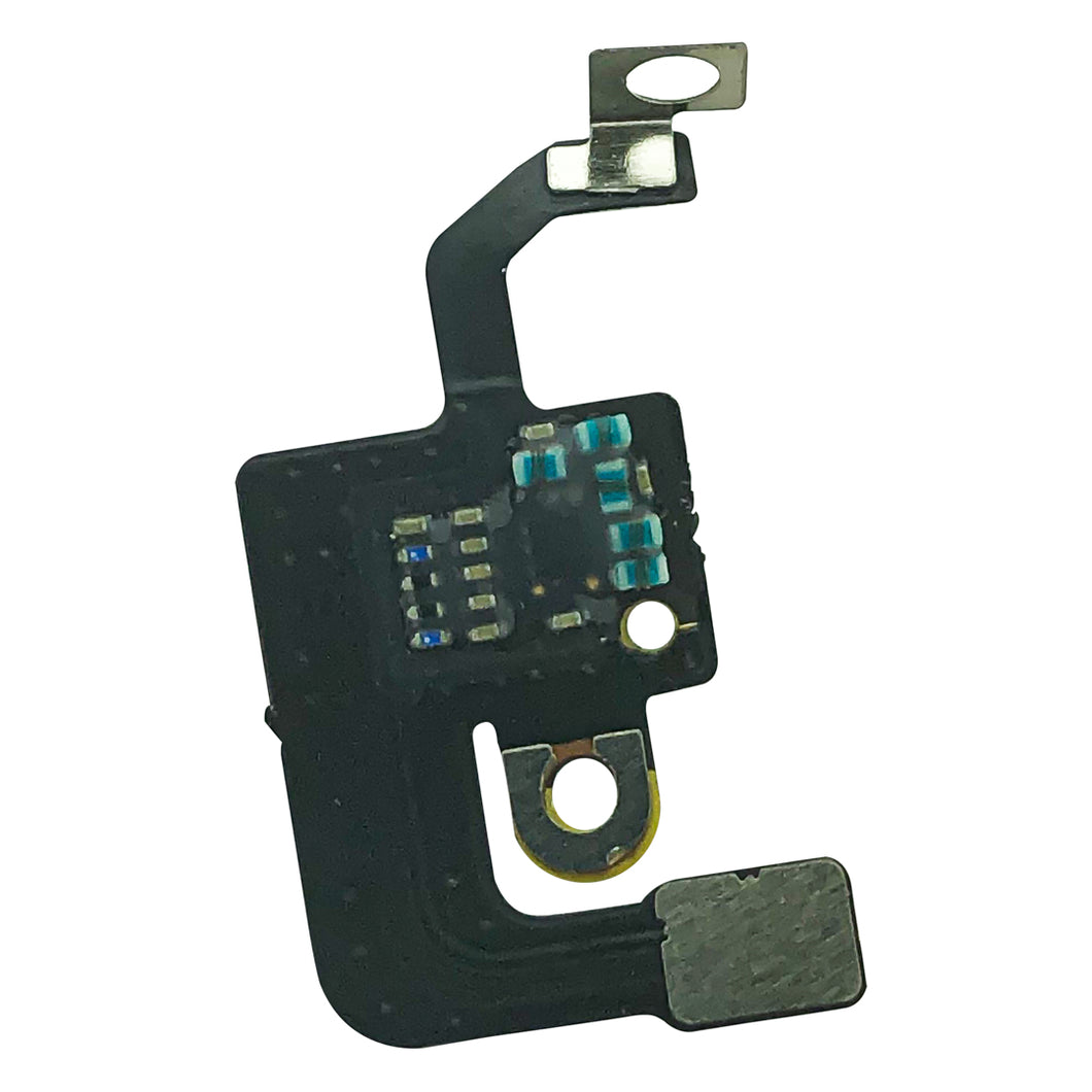 WiFi Antenna Flex Replacement for iPhone 8 Plus
