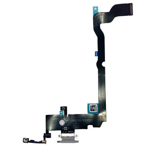 Charger Dock Connector Flex Cable for iPhone XS Max
