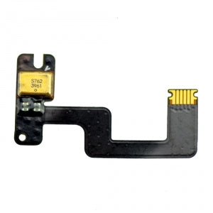 Microphone Flex Cable for iPad 4