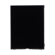Load image into Gallery viewer, LCD Display Replacement for iPad 6 (2018)