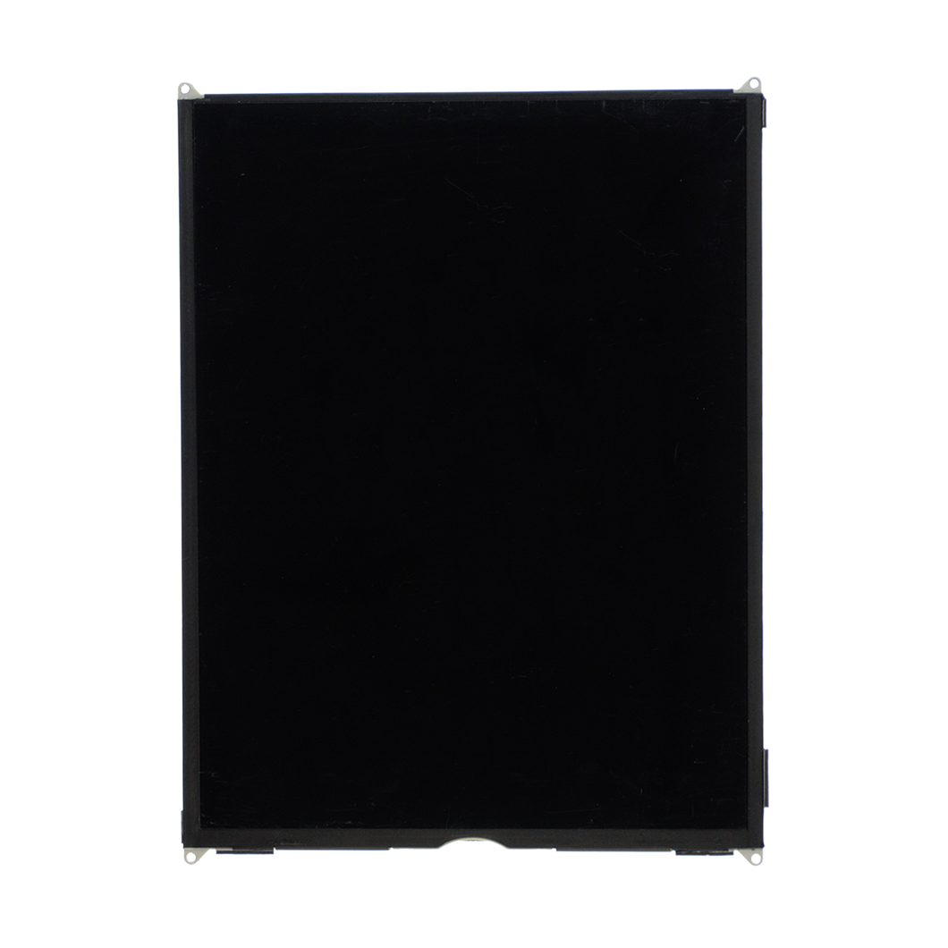 LCD Display Replacement for iPad 6 (2018)