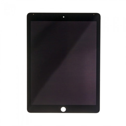 Digitizer And LCD Full Assembly for iPad Air 2
